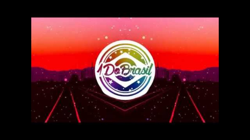 IvPem - Doors [1DoBrasil Release]