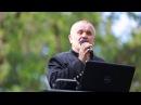 Музыкальное сопровождение свадьбы   Вокалист  Юрий Звёздный   Певец на юбилей
