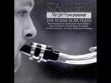 Stan Getz Astrud Gilberto - Corcovado