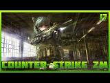 Counter-Strike ZM: #17 | UniVerSal ZoMbiE ArEnA | *ADMIN+VIP*