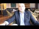 Чому СВ Клуб не приймає участь у Народному Бренді Віктор Вікарчук