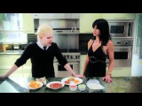 Rockstar Health &amp Fitness - Episode 1 ft. Patrick Stump