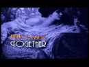 ALDO LESINA - Together Xtended Disco Version Italo Disco 2o13