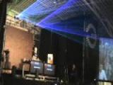 Lange Feat Sarah Howells Out Of The Sky (Kyau &amp Albert Mix)