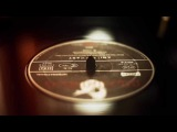 Beatsystems - Behind the beat