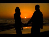 Toni Cetinski -Sto si ti meni
