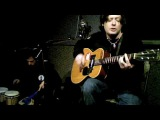 Marcy Playground - Good Times (acoustic)
