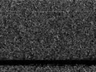 VHS noise, tv noise, телевизионный шум, телевизионные помехи, рябь, шипение, футаж, footage