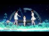 The iDOLM@STER Cinderella Girls 2nd Season  Opening / アイドルマスターシンデレラガールズ 2nd Season  OP「Shine!!」
