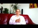 Как пробудить чакры - 10-дневная Бесплатная Программа Обучения Рейки, эпизод 21 - Сатья Ео'Тхан