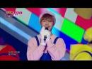 【TVPP】BTOB - The Winter's Tale, 비투비- 울면 안돼 @ 2014 MVP Special, Show Music core Live