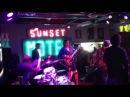 School of Rock Reunion Concert - Immigrant Song