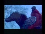 Bathory - One rode to asa bay - Official video