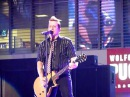 """Green Day """"Dominated Love Slave"""" Live 11/23/2009 Los Angeles, CA"""