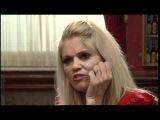When Peggy Met Boris part 2 - EastEnders - BBC