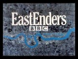 Julia's Theme from EastEnders (unchopped)