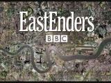Eastenders - 1993 Jazz Theme (Full Version)