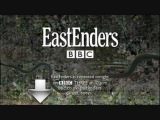 Eastenders - Julia's Theme (Full Revamped 2010 Version)