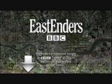 Eastenders - Julia's Theme (Full Revamped 2010 Version)