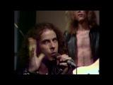 Scorpions - He's A Woman, She's A Man - Rockpop (27.06.1978)