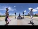 夏うた! MV 「歌夏」ROYALcomfort
