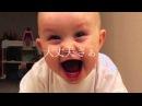 笑顔になれる曲 Power of smile ROYALcomfort