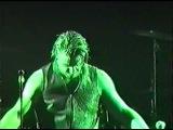 Rammstein - Alter Mann (Live at Amsterdam 1997)