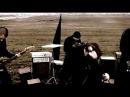 День Триффидов Чёрный флаг