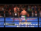 Carl Frampton vs Alejandro Gonzalez Jr (18.07.2015)