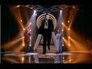 Отец Фотий / Григорий Лепс - 007 Скайфолл 007 Skyfall OST