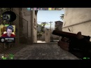 Dazed meets 14 year old 'future PRO'