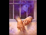 EBERHARD WEBER - PENDULUM - Delirium
