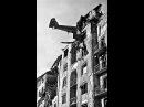 От Балкан до Вены Фильм 15-й, Документальный сериал Великая Отечественная война