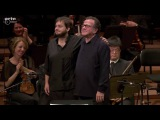 Yamandu Costa &amp Richard Galliano - Encore Oblivion (Astor Piazzolla) 13.06.2015
