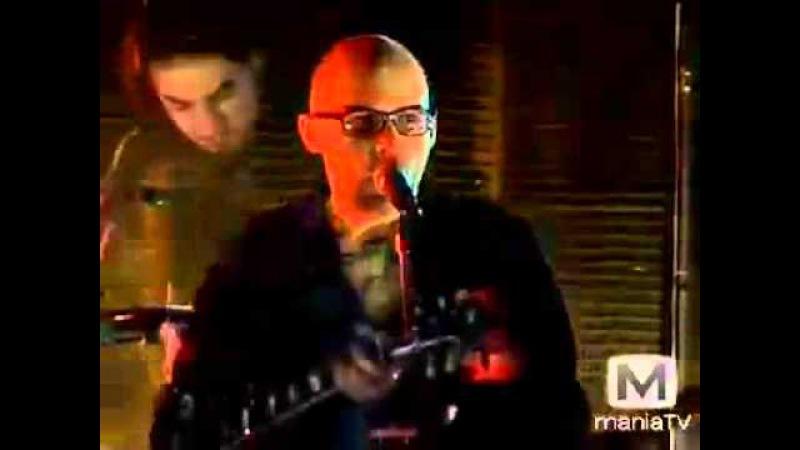 Moby Dave Navarro New Dawn Fades Joy Division cover