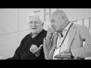 Spacebridge 2013 Phil Donahue and Vladimir Pozner