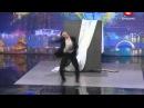 Украина Мае Талант 5 - это точно будущий победитель
