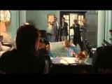 Настоящая любовь / True Romance (1993) Трейлер