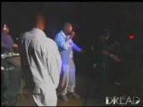 Slick Rick &amp Doug E Fresh (La Di Da Di) Live