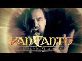 Van Canto - Metal Vocal Musical