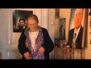 Одна за всех - Бабушка Серафима - Смена кумиров