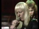 EDGAR WINTER GROUP - Rock n Roll Boogie Woogie Blues 1973