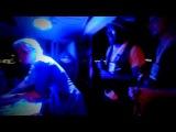 Tonika Funkmasters &amp V.Gava (horn) feat. Karl Frierson (De-Phazz) @ Koktebel Jazz Festival