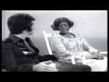Ella Fitzgerald and Tom Jones - Sunny (Live 1970)
