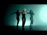 Kat Deluna - Wanna See You Dance (La La La)