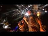 Jan Delay &amp Disko No. 1 - RaR - Rock am Ring - 2014 - HD