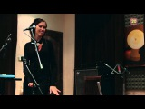 Nina Karlsson Live at Galernaya 20