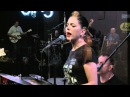 Imelda May - Pulling The Rug (Bing Lounge)