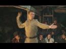 Цыганочка с выходом - Л. Быков Аты-баты, шли солдаты