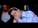 Дима Билан - Не молчи ( Премия МУЗ-ТВ 2015)